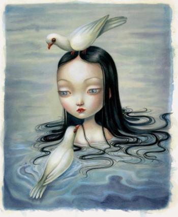 illustration_blancanieves_lacombe_01