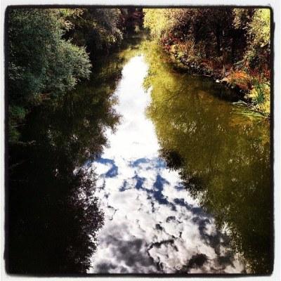 Rio_Nubes