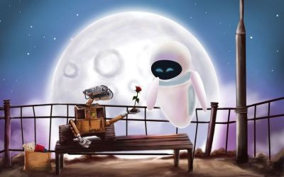 big_wall+e+love+2