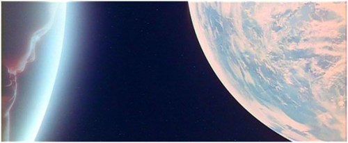 odisea-en-el-espacio-2001