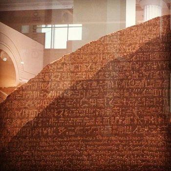 Piedra_Rosetta