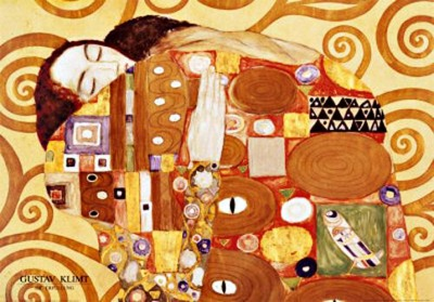 klimt-gustav-fulfillment-stoclet-frieze